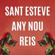 portada-menu-nadals-2