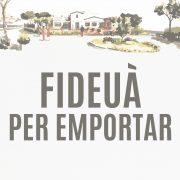 FIDEUA-EMPORTAR-PORTADA