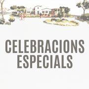 portada menu celebracions especials
