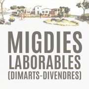 portada menu migdies laborables