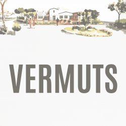 portada vermuts