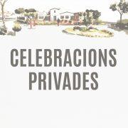 portada celebracions privades