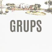 portada grups