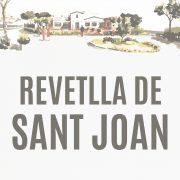 portada SANT JOAN